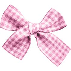 KMILL_bow-2.png ❤ liked on Polyvore featuring bows, fillers, fillers - pink, pink, ribbon and backgrounds