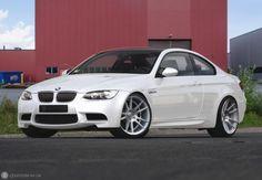 Quantum44 S4 - BMW M3 Coupe  www.quantum44.com info@quantum44.com  #quantum44 #bmw #m3