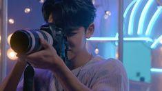 Jeonghan, Woozi, Hip Hop, Joshua Seventeen, Kim Min Gyu, Mingyu Seventeen, Pledis 17, Cute Korean, Pledis Entertainment