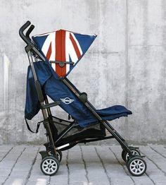La sillita Mini Buggy de Easywalker, con acabados en ante y una calidad que la diferencian de cualquier otra sillita del mercado: suspensión en las 4 ruedas, acabados en piel, asiento acolchado, reclinable hasta los 180 grados, homologada desde el nacimiento hasta los 20 Kg y mucho más.