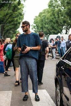 Men's wear # fashion for men # mode homme # men's fashion - Anky ❤ Street Look, Men Street, Street Style Looks, Streetwear, Best Mens Fashion, Look Fashion, Stylish Men, Men Casual, La Mode Masculine
