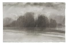 Watercolours | Norman Ackroyd Watercolor Sketch, Watercolor Portraits, Norman Ackroyd, Landscape Paintings, Landscapes, Graphite Art, Tinta China, Etchings, Watercolor Techniques