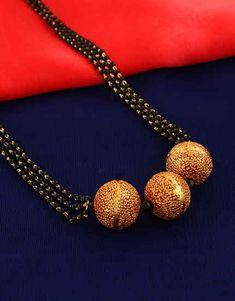 Jewellery Online: Best Women's Designer Jewelry Online Shopping Store Ankle Jewelry, Gold Jewelry, Beaded Jewelry, Jewelry Necklaces, Gold Mangalsutra Designs, Jewelry Tree, Indian Jewelry, Jewelry Collection, Bangle Bracelets