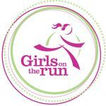 Girls on the Run Receives Thousands in Grant Money