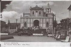 Fotografía de Toro. Antigua Iglesia Catolica San Germán de Auxerre fue construida para el (1573). www.flickr.com