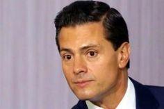 Expone NYT lazos entre EPN y Grupo Higa