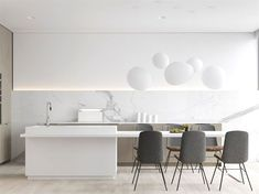 6 Ingenious Cool Tips: Minimalist Kitchen With Kids Interior Design minimalist home style monochrome.Minimalist Interior Kitchen Simple rustic minimalist home storage.Minimalist Home Style Monochrome.