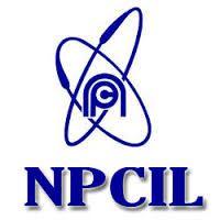 JobZ BaskeT: Nuclear Power Corporation of India Limited – NPCIL...