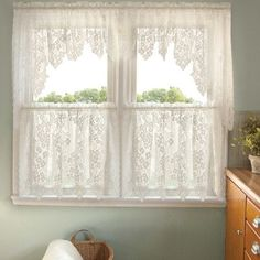 Marvelous Useful Ideas: Simple Curtains Living Room boho curtains gypsy.No Sew Curtains Cafe blue curtains background. No Sew Curtains, Drop Cloth Curtains, Blue Curtains, Velvet Curtains, Window Drapes, Hanging Curtains, Window Coverings, Valance Curtains, Nursery Curtains