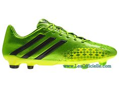 new concept 08dc6 14af5 Adidas Chaussures Homme Predator