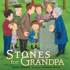 Time to Grieve: Books for Children and Families Coping with Death and Dying | The New York Public Library