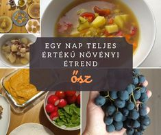 Egy Nap, Cereal, Dairy, Beef, Cheese, Breakfast, Cukor, Food, Meat