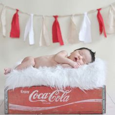 Google Image Result for http://www.babylifestyles.com/images/photography/newborn-photography-vintage-coca-cola-crate-christina-frost/coca-cola-crate-vintage-newborn-baby-boy-photography-christina-frost-00.jpg