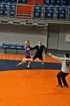 #lets #play #handball ♥