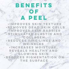 A great chemical pee facial can: Reduce fine lines and wrinkles. Fade pigementat… A great chemical pee facial can: Reduce. Chemical Peel, Skin Treatments, Treatment Rooms, Anti Aging Skin Care, Beauty Skin, Flawless Beauty, Flawless Skin, Skin Care Tips, Skin Tips