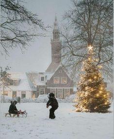 Christmas Mood, Christmas Makes, Christmas Decor, Xmas, Jackson Overland, Norway Nature, Wanderlust, Winter Magic, Winter Scenery