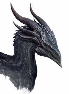 Dnd Dragons, Cool Dragons, Dungeons And Dragons, Fantasy Creatures, Mythical Creatures, Dragon Project, Dragon Puppet, Dragon Artwork, Legendary Creature