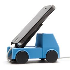 funky gadgets online