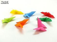 Origamival, azaz a papírhajtogatás japán megfelelőjével, csodás dolgokat alkothatunk. A kiindulási alap egy négyzet alakú papírlap, melyből különböző formákat, alakzatokat hajtogathatunk. Csak a képzelet szabhat határt. Ennek a technikának rengeteg előnye van, hiszen kicsik és nagyok egyaránt tudják csinálni, bármelyik évszakban, és ünnepen kreálhatunk valami szépet, akár dekorációnak, de ajándéknak is. Tavasz közeledtével például sok …