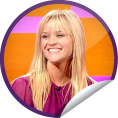The Graham Norton Show: Ep 13: Reese Witherspoon and Alex Kingston