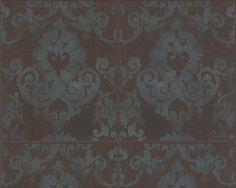 Murano Vlies Tapeten Online Tapeten Shop günstig billig preiswert kaufen bestellen A.S. Creation