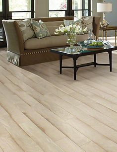 Why Anderson S Muir Park Collection Is The Ideal Flooring For Living Rooms Wood Hardwood