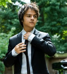 The musical love of my life - Jamie Cullum