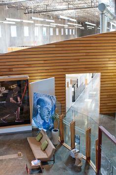 ultimate office google nyc compound. quiksilveru0027s oc headquarters u2014 inside quiksilver office ultimate google nyc compound
