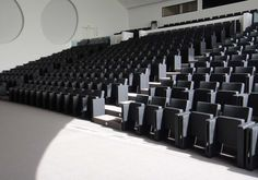 Seats Slide 1