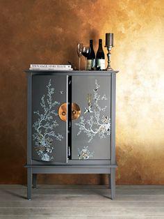 Camille Cabinet 001.jpg
