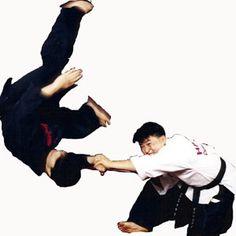 Hapkido, Korean Martial Arts, Tang Soo Do, Taekwondo, Self Defense, Namaste, Metallica, Dream Cars, Fitness