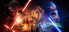 csillagok háborúja - Google keresés