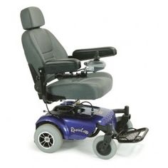 Compact 320 Electric Wheelchair - Oakham Mobility and Healthcare Manual Wheelchair, Powered Wheelchair, Rear Wheel Drive, Power Recliners, Electric Scooter, Tech Gadgets, Outdoor Power Equipment, Compact, Baby Strollers