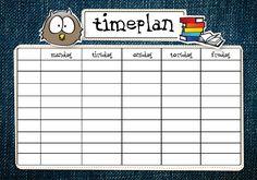 timeplan.jpg 1 181 × 827 bildepunkter