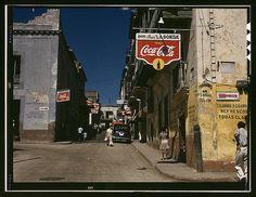 puerto rico fotos antiguas - Google Search