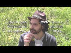 #AgriCoolTour Comunicato stampa – Carlo Mercadante