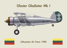 Fridge Magnet Gladiator 1 by WS-Clave.deviantart.com on @DeviantArt