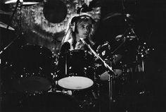 I am a very big Queen fan. Freddie, Brian, Roger, and John have been my love bugs since. Queen Drummer, Drummer Boy, Queen Videos, Roger Taylor Queen, Queen Ii, Ben Hardy, Queen Photos, Queen Band, John Deacon