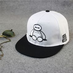 Find More Baseball Caps Information about 2015 HOT Character Hats Baseball caps Unisex gorras Casual Outdoor sports snapback hats cap for men women Wholesale No.152,High Quality cap basin,China cap stud Suppliers, Cheap cap picture from Apollo fashion Collection  on Aliexpress.com