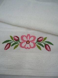 toalha-de-lavabo.jpg (435×580)