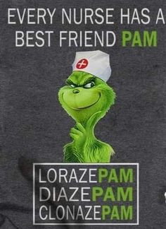 Medical assistant humor memes people 46 Ideas for 2019 Medical Assistant Quotes, Medical Humor, Medical Facts, Nursing Assistant, Paramedic Humor, Nurse Humor, Funny Video Memes, Funny Quotes, Le Grinch