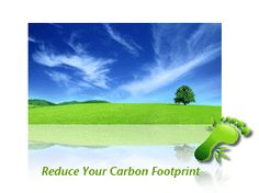 Reduce Your Carbon Footprint by If you care about the environment listen then take action. Carbon Footprint, Environment, Green, Choices, Action, Business, Group Action, Store, Business Illustration