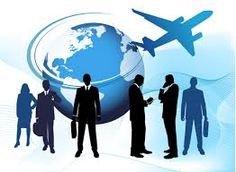 Businessman/woman travels from different places around the world for their business. They meet different businessman with different business. I want to travel abroad someday. http://www.ascendyslifestylemanagement.co.uk/