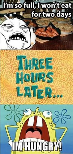 haha this is my life but more like 30 minutes. haha :P Funny Quotes, Funny Memes, Hilarious, Quote Meme, Haha, Funny Pins, Funny Stuff, Funny Shit, Lol So True