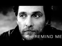 Remind Me - Motivational Video - YouTube