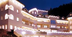 145€   -41%   3 oder 4 Tage #Tirol - 4* Ski-Erlebnis inkl. 5-Gänge #Gourmetmenü & #Wellness