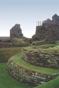 Myndaniðurstöður Google fyrir http://photos.igougo.com/images/p37545-Shetland_Islands-Jarlshof.jpg