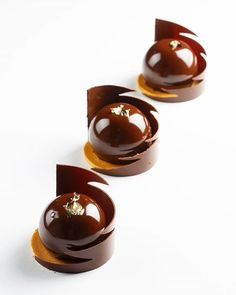 dessert sweet amazing