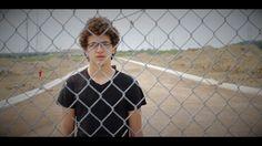 I BOYCOTT ISRAEL  #Gaza #World_Largest_Open_Prison