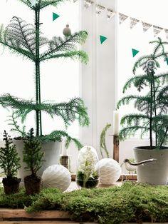 Nordic Christmas Decorating-12-1 Kindesign